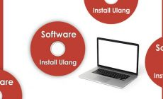 Permalink ke Software Wajib Setelah Install Ulang Windows