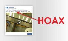 Permalink ke Beginilah Cara Oknum Pemfitnah Membuat Screenshot Status Palsu Hoax Fitnah di Media Sosial