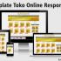 Permalink ke Template Toko Online Responsive BlogTokoResponsive