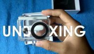 Permalink ke Unboxing Waterproof Yi Action Original V2 Internasional Version