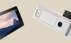 Permalink ke Berikut Spesifikasi dan Gambar Xiaomi Yi Action 2