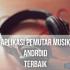 Permalink ke 5 Aplikasi Pemutar Musik Android Terbaik