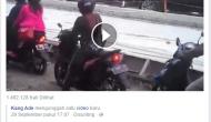 Permalink ke Cara Mematikan Auto Play Video Facebook