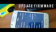 Permalink ke Video Cara Update Firmware Yi Camera Terbaru