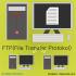 Permalink ke Materi NTP(Network Time Protokol) dan FTP(File Transfer Protokol)