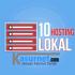 Permalink ke 10 Penyedia Hosting dan Domain di Indonesia