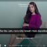 Permalink ke Menampilkan Lirik Lagu Pada Hp Android Termudah