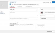 Permalink ke Cara Upload Video ke Youtube