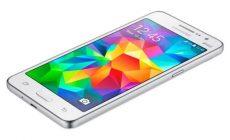 Permalink ke Cara Root Samsung Galaxy Grand Prime Tanpa PC