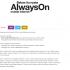 Permalink ke Tri AON Sudah tidak gratis 11 Situs Popular