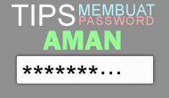 Permalink ke Tips Membuat Password Yang Aman