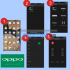 Permalink ke Mengganti Channel Tv dengan Oppo Mirror 3