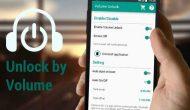 Permalink ke Menyalakan Android Dengan Tombol Volume